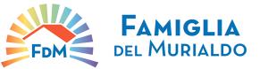 logo2-300x78